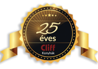25-eves-cliff-konyhak